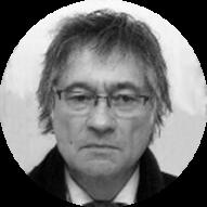 Jean-Marc MONTEIL