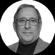 Michel MOYRAND