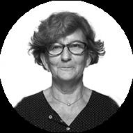 Sylvie CASTAIGNE