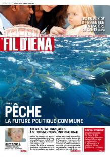Quelle politique européenne pour la pêche ?