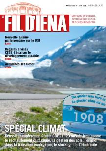 SPECIAL CLIMAT