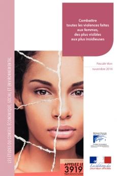 Combattre toutes les violences faites aux femmes, des plus visibles aux plus insidieuses