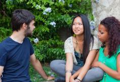Droits formels/droits réels : améliorer le recours aux droits sociaux des jeunes ( avis de suite)