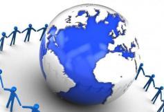 Revoir la séance plénière - Changement climatique : les enjeux nationaux et internationaux