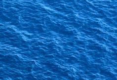 Installation du Conseil National de la mer et des littoraux au CESE