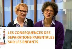 Le CESE a rendu son avis sur les conséquences des séparations parentales sur les enfants