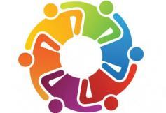Le Premier Ministre sollicite l'avis du CESE sur le projet de loi d'orientation et de programmation relative à la politique de développement et de solidarité internationale