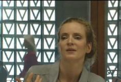 Audition de Mme Nathalie KOSCIUSKO-MORIZET