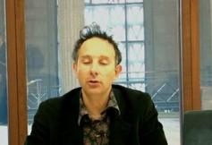 Audition de M. Philippe ASKENAZY