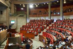 Le Premier Ministre saisit le CESE sur l'évolution de la fonction publique en France