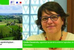 Le CESE a voté son avis sur l'agroécologie