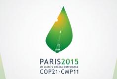 Le Cese en amont de la conférence COP21