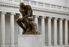 Le CESE se penche sur les politiques publiques de la culture