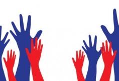 Démocratie et jeunes : améliorer la représentativité intergénérationnelle