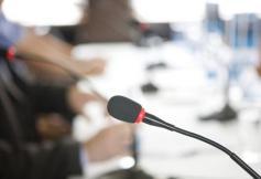 Le Premier ministre saisit le CESE sur le développement de la culture du dialogue social