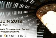 Quel autre management des hommes pour accompagner la performance des entreprises françaises ? - 6 juin