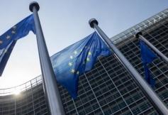 Les CES de l'Europe se mobilisent contre le chômage des jeunes