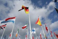 La révision à mi-parcours de la stratégie Europe 2020 : bilan et perspectives