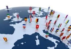 Participation du CESE à la conférence du CES Européen «Vers une Europe 2020 plus efficace» à Rome