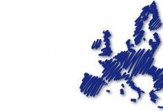 L'Europe dans les travaux du CESE