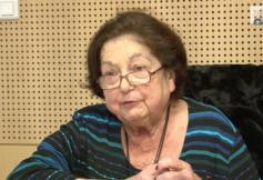 Le CESE rend hommage à Françoise Héritier