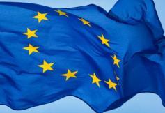 Réunion annuelle des Conseils Economiques et Sociaux des pays membres de l'Union européenne