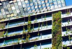 La qualité de l'habitat, condition environnementale du bien-être et du vivre ensemble
