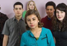 Jeunes : pour des droits sociaux bien réels