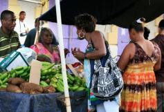 Les langues régionales dans les Outre-mer : une richesse exceptionnelle à sauvegarder et à valoriser pour assurer une meilleure cohésion sociale