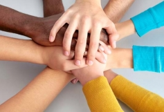 Politiques de partenariat international au CESE