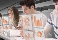 La pédagogie numérique : un défi pour l'enseignement supérieur