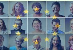 Les conseils économiques et sociaux face aux attentes de la société civile européenne
