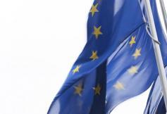 Plénière spéciale Europe « Refonder l'Union en mettant la société civile au coeur du projet européen »