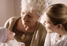 Le CESE s'exprimera sur les enjeux de la prévention en matière de santé