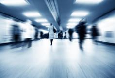 Le CESE lance ses travaux sur la prévention des risques psychosociaux