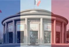 Attentats de Paris : les CES d'Europe et du Monde solidaires