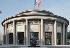 Le CESE donne une existence institutionnelle aux pétitions citoyennes