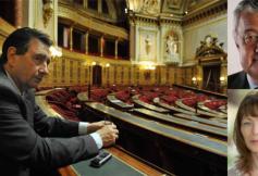 Sénat et CESE : de bonnes relations à développer