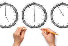 Le CESE se penche sur le travail à temps partiel