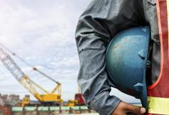 Directive européenne sur le détachement des travailleurs : reprise des préconisations du CESE par la Commission des affaires européennes du Sénat