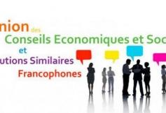 Les membres de l'UCESIF adoptent leur Charte sociale