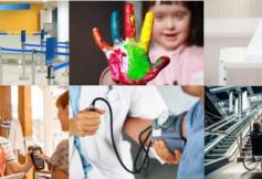 Lancement d'une consultation en ligne auprès des personnes en situation de handicap et de leurs proches
