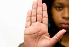 Séance du 29/03/2017 : Combattre les violences faites aux femmes dans les Outre-mer