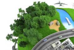 Le CESE est saisi par le gouvernement sur la problématique de la transition énergétique dans les transports