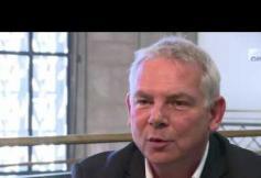 Questions à Thierry LEPAON, Délégué interministériel à la langue française - Francophonie