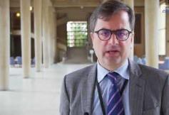 Questions à Benoît de La CHAPELLE-BIZOT (FBF) - Finance durable