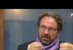 Questions à Frédéric LEFEBVRE, ancien ministre - Revenu citoyen