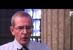 Questions à Marc WOLF (DGI) - Evitement fiscal