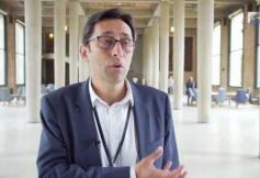 Questions à Bernard ORLANDINI (Biosupport) - Groupements d'employeurs