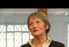 Questions à Chantal LATOUR (S-Composition) - Démocratie culturelle - cese